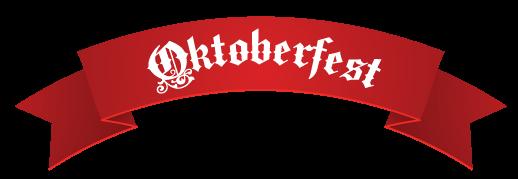 S.I. Oktoberfest